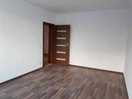 Apartament 2 camere, finalizat 2021, Metrou Berceni