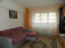 De inchiriat apartament cu 2 camere decomandat, Marasti, zon