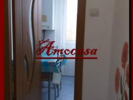 Garsoniera de inchiriat in Craiova - Craiovita (Kaufland)