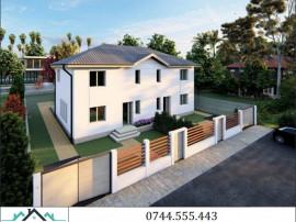Duplex in Cartierul Europa - ID : RH-26306-property
