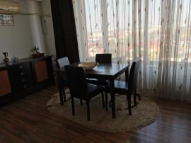 Apartament 3 camere 92 mp Cora Alexandriei Rahova loc parcar