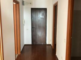 Apartament 2 cam nemobilat Sector 1 - Metropolis Rezidence
