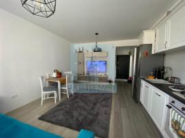 Apartament 2 camere tip studio - zona Tractorul