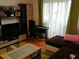 Apartament zona Cantemir