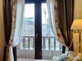 Apartament Superb 2 Camere Victoriei/Universitate