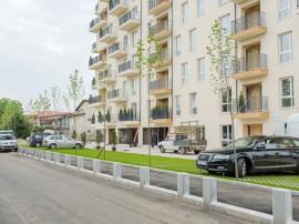 Apartament 72 mp, finalizat Grand Arena