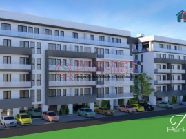 Apartament 3 Camere Metalurgiei Super Promotie Sector 4
