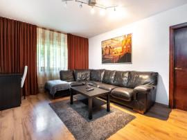 Apartament 2 camere Politehnica, Iuliu Maniu