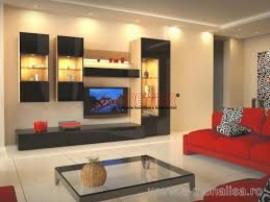 Apartament 2 camere SUPER Metalurgiei - Lidl