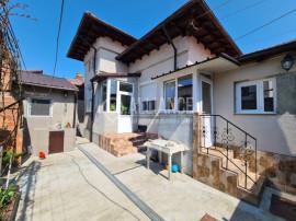 FALEZA NORD - PLAJA ZOOM - Casa 3 camere cu centrala gaz