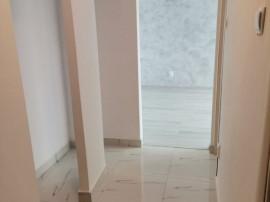 [ ID 25 - 2 L] Apartament 2 camere Podu Ros se acepta credit