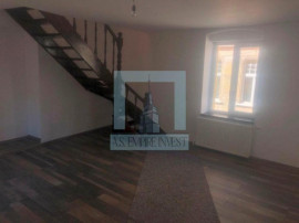 Ap. 2 camere- zona Brasovul Vechi