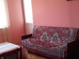 3 camere Darmanesti