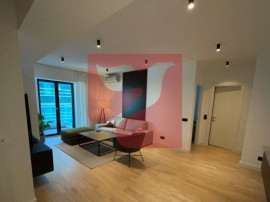 3 camere || UpGround Residence || Premium || 92 mp | Parc...