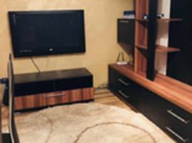 { ID 57 / R } Apartament 2 camere in zona Mircea Cel Batran