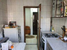 { ID 33 / R } Apartament 2 camere in zona Cantemir