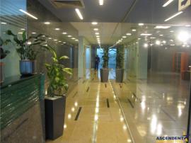 Class A Office Building, Ultracentral, Bucuresti