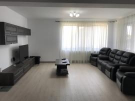 VIGAFON - Casa 4 camere Tantareni