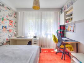Apartament 2 camere Metrou Dristor - decomandat - et 2 - 198