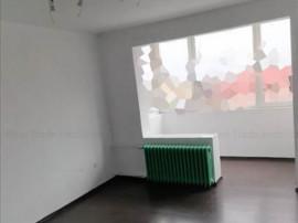 Apartament 2 camere Vlahuta,109HB