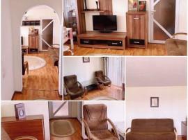 [ 26/2 L ] Apartament 2 camere Cantemir 5 minute de PALAS