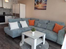 Apartament 2 camere -- Mamaia Nord- Tomis Villa Promenada