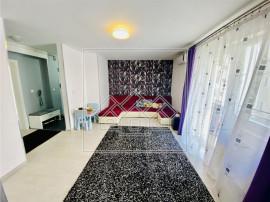 Ap cu 3 camere si 2 balcoane, etaj intermediar situat in Sel