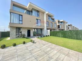 Casa cu 3 sau 4 dormitoare + teren 150 mp | Oferta specia...