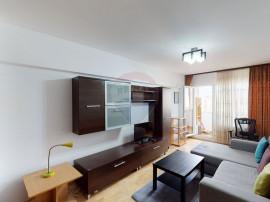 Apartament cu 2 camere de inchiriat zona Lujerului