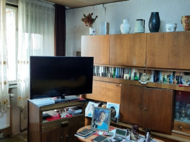 """Apartament 2 camere conf. 1 , Rogerius-sud , tip """" A """""""