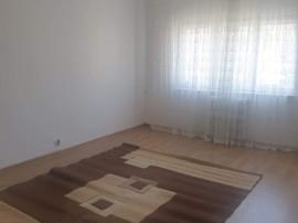 Apartament 2 cam zona Piata mate/Bis.Armeana