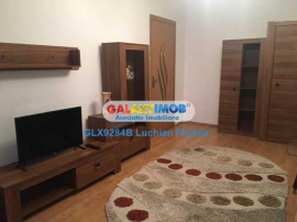 Apartament 3 camere - decomandat - parcare ADP - Piata Noril