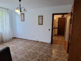 Apartament 3 camere Rahova Antiaeriana