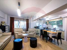 Oferta de Lux - apartament 2 camere, utilare completa