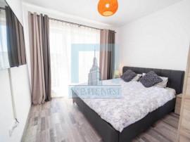 Apartament 3 camere- Zona Avantgarden Bartolomeu
