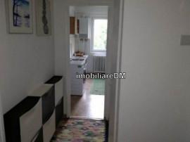 Apartament 2 camere D, in Tatarasi, COMISION ZERO