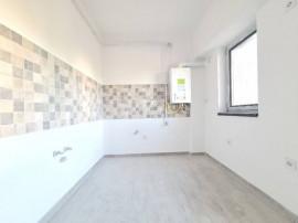 Apartament 2 camere D, etaj 2, Iulius Mall, bloc nou