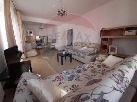Apartament 2 camere, ARED UTA