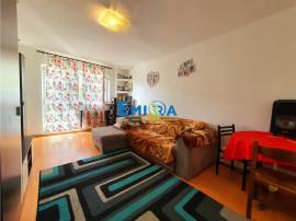 Chirie apartament 2 decomandate. str Ana Ipatescu, zona Piat