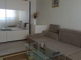 Apartament 2 camere, deomandat, zona Titan-Ozana