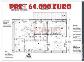 2 camere acces stradal Metalurgiei-Al.Obregia
