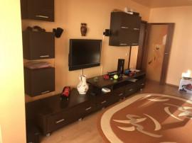 Apartament 3 camere (mobilat-utilat) in zona Astra,