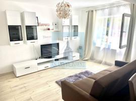 Apartament 2 camere - zona Racadau