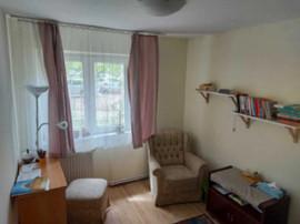 [ ID 41/ R] Piata Nicolina Apartament 2 camere SD