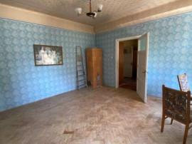 Piata Unirii, Apartament 2 camere, cladire istorica