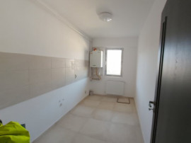 Apartament 2 camere, 95mp utili/ PRET EXCELENT