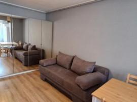Inchiriere apartament 2 camere Pallady