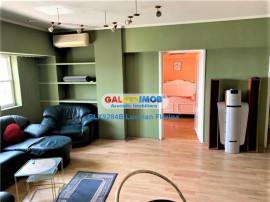 Apartament 3 camere Bdul Libertatii - Casa Poporului - Cosbu