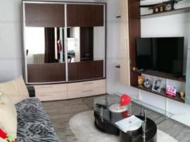 Apartament cu 2 camere, decomandat-Zona Astra-Muncitorilor