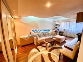 Apartament de cu 2 camere, mobilat si utilat, Aleea Carpati